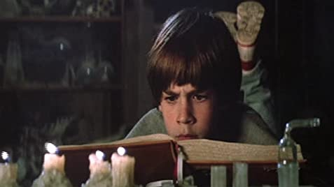The NeverEnding Story (1984) - IMDb