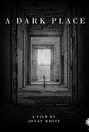 Imdb Dark Places
