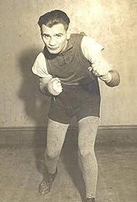Primary photo for Joseph Glick