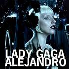 Lady Gaga: Alejandro (2010)