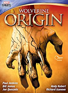 HD movie downloads free Wolverine: Origin [mpeg]