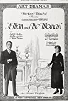 A Man and the Woman