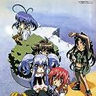 Cyber Team in Akihabara: The Movie (1999)