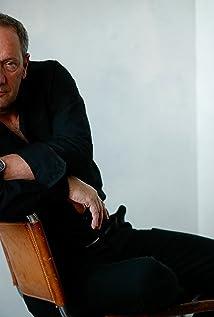 Gijs Scholten van Aschat New Picture - Celebrity Forum, News, Rumors, Gossip