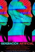 Artificial Generation