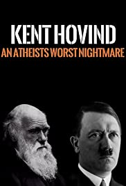 Kent Hovind: An Atheist's Worst Nightmare Poster