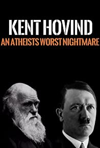 Primary photo for Kent Hovind: An Atheist's Worst Nightmare