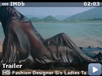 Fashion Designer S O Ladies Tailor 2017 Imdb