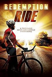 Redemption Ride (2011) 1080p