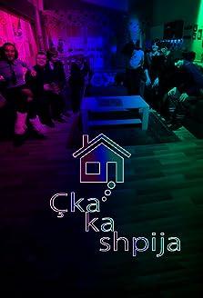 Çka ka Shpija (2015– )