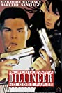 Dillinger (1992) Poster