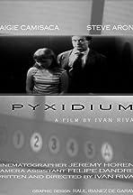 Pyxidium