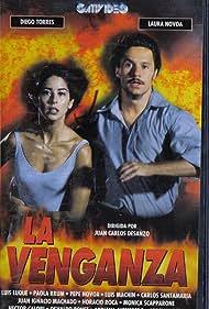 La venganza (1999)