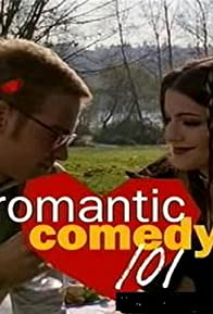 Primary photo for Romantic Comedy 101