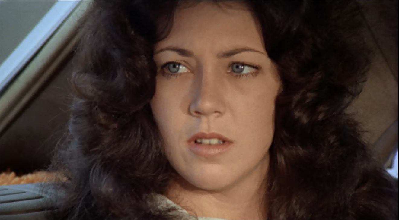 Jane Daly in Dead of Night (1974)