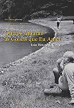 João Bénard da Costa - Others will love the Things I loved