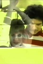 Love Cycle A Soap Operetta Tv Movie 1984 Imdb
