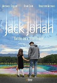 Jack Jonah Poster
