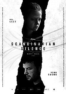 Scandinavian Silence (2019)
