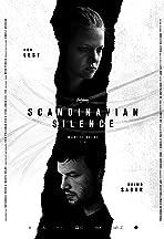 Scandinavian Silence