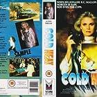 Cold Heat (1989)