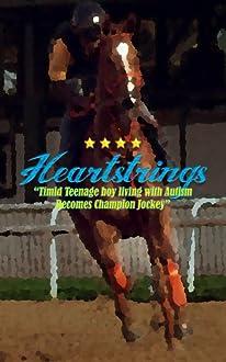 Heartstrings (2021)