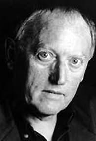 Primary photo for Bill Stewart