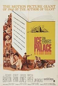 Ice Palace (1960)
