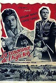 La vendetta di una pazza (1951)