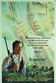 The Emerald Forest (1985) 1080p