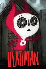 Deadman (2013)