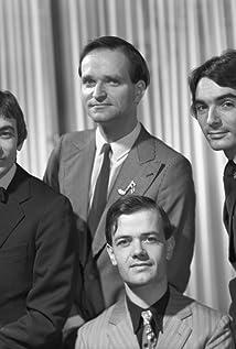 Kraftwerk Picture