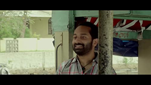 Annayum Rasoolum (2013) Trailer