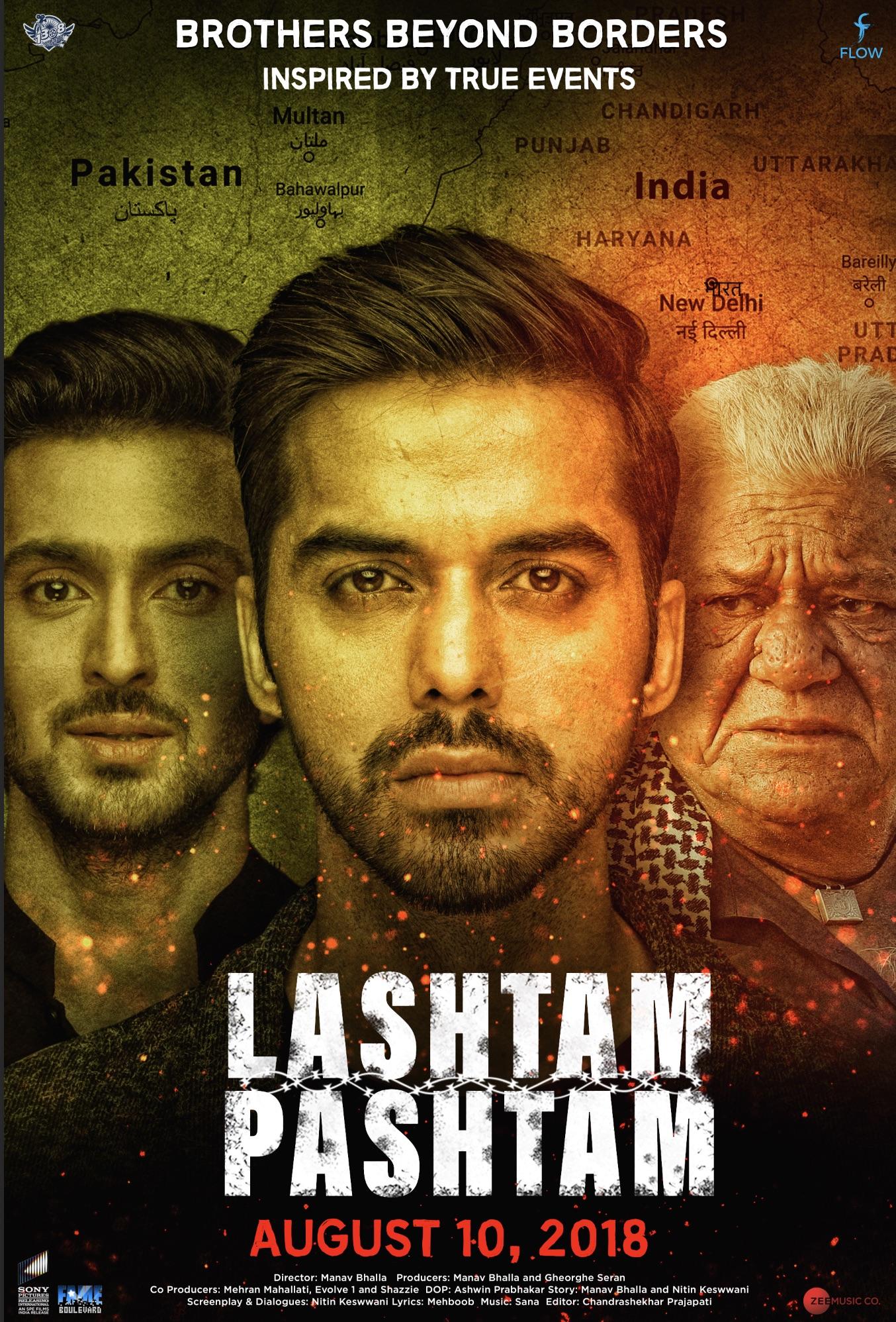 Lashtam Pashtam (2018) - Photo Gallery - IMDb