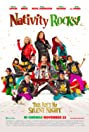 Nativity Rocks! (2018) Poster