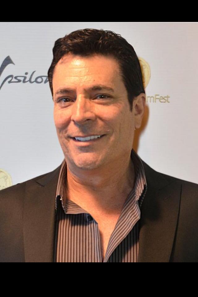 Daniel R. Chavez