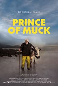 Prince of Muck (2021)