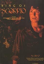Ring of Scorpio Poster