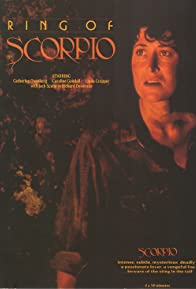 Primary photo for Ring of Scorpio