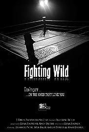 Fighting Wild
