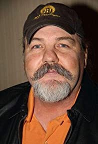 Primary photo for Barry Windham
