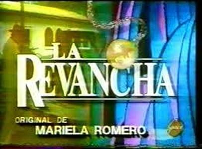 Videos de películas inteligentes descarga gratuita La revancha: Episode #1.193 by Rafael Gómez, Reinaldo Lancaster  [1920x1200] [720x594] [flv] (1989)