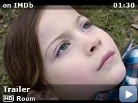 the room free movie