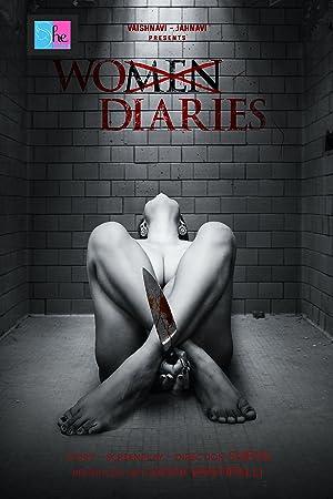 Women Diaries movie, song and  lyrics