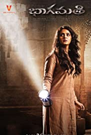 Bhaagamathie (2018) Hindi Dubbed Watch online thumbnail