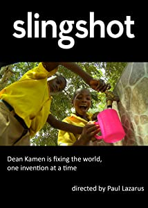 Movies direct download for free SlingShot by [1920x1600]
