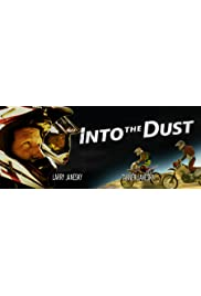 Into The Dust