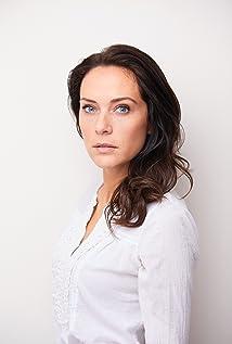Heidi Johanningmeier Picture