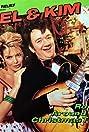 Mel & Kim: Rockin' Around the Christmas Tree (1987) Poster