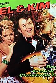 Rockin Around The Christmas Tree.Mel Kim Rockin Around The Christmas Tree Video 1987 Imdb
